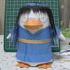 Elisabesu-the-Penguin