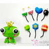 frogballoon