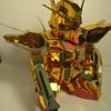 ORB-01-Akatsuki