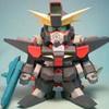 SD-Raider-Gundam