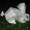 rabbitwow