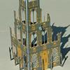 Basilica-Administratum