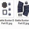 battle-2