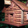 dkhouse