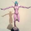 elvenwoman