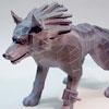 linkwolf