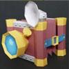 pictobox