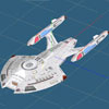 Starship-USS-Equinox