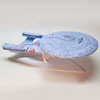 U.S.S.-Enterprise-NCC-1701-D