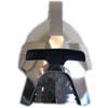 cylon-armor