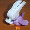hammerbird
