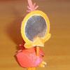 mirrorbird