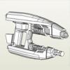 thumb-607