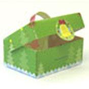 christmas-box