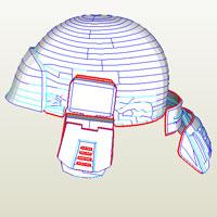 helmetmarine