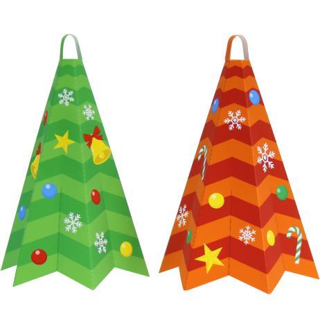 free christmas paper crafts ss42com - 924×924